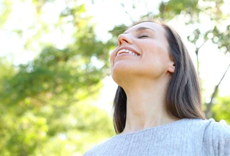 Top 5 Benefits of Massage