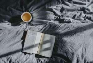 Blog - Unwind